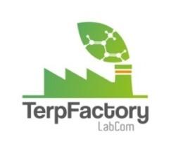 TerpFactory
